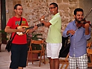 Musicastoria dalla Campania_9