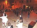 Scuola di Tarantella di Montemarano_16