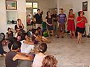 Ana Estrela  Salvador de Bahia_20