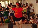 Ana Estrela  Salvador de Bahia_25
