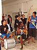 Banda do Pelo Brasile_10