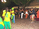 Banda do Pelo Brasile_11