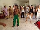 Banda do Pelo Brasile_12