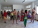 Banda do Pelo Brasile_13