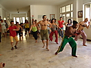 Banda do Pelo Brasile_14