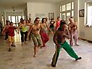 Banda do Pelo Brasile_15