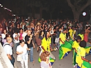 Banda do Pelo Brasile_17