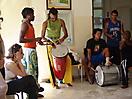 Banda do Pelo Brasile_18