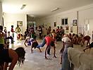 Banda do Pelo Brasile_19