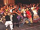 Banda do Pelo Brasile_1