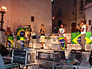 Banda do Pelo Brasile_20