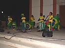 Banda do Pelo Brasile_22