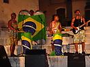 Banda do Pelo Brasile_23