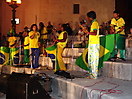Banda do Pelo Brasile_24