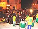 Banda do Pelo Brasile_25