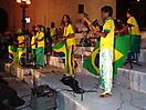 Banda do Pelo Brasile_27