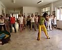 Banda do Pelo Brasile_2