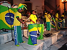 Banda do Pelo Brasile_3