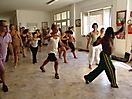 Banda do Pelo Brasile_5