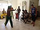 Banda do Pelo Brasile_7
