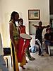 Banda do Pelo Brasile_8