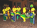 Banda do Pelo Brasile_9