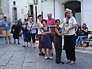 Zingaria a Bovino 10 agosto 2010_17