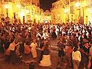 Zingaria a Candela 8 agosto 2010_10