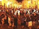Zingaria a Candela 8 agosto 2010_11