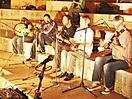 Zingaria a Candela 8 agosto 2010_12