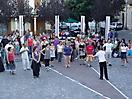 Zingaria a Candela 8 agosto 2010_13