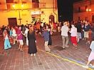 Zingaria a Candela 8 agosto 2010_14