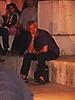 Zingaria a Candela 8 agosto 2010_15