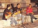 Zingaria a Candela 8 agosto 2010_16