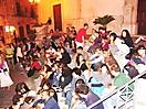 Zingaria a Candela 8 agosto 2010_17
