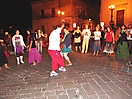 Zingaria a Candela 8 agosto 2010_18