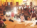 Zingaria a Candela 8 agosto 2010_19