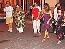 Zingaria a Candela 8 agosto 2010_1