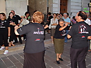Zingaria a Candela 8 agosto 2010_20