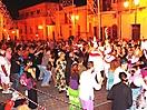 Zingaria a Candela 8 agosto 2010_21