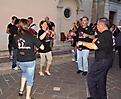 Zingaria a Candela 8 agosto 2010_22