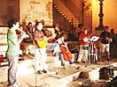 Zingaria a Candela 8 agosto 2010_23