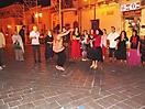 Zingaria a Candela 8 agosto 2010_24
