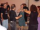 Zingaria a Candela 8 agosto 2010_25