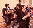 Zingaria a Candela 8 agosto 2010_26