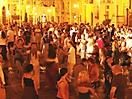Zingaria a Candela 8 agosto 2010_27