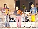 Zingaria a Candela 8 agosto 2010_28