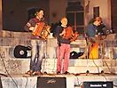 Zingaria a Candela 8 agosto 2010_29