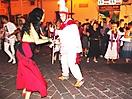 Zingaria a Candela 8 agosto 2010_2