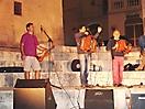 Zingaria a Candela 8 agosto 2010_30